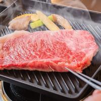 <最上級◎量より質!>産地直送最上級A5等級信州プレミアム牛肉ステーキプラン(調理法をお好みで♪)