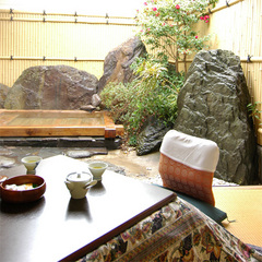 【料理グレードUP】海彦プラン!〜賀露港直送日本海旬の鮮魚