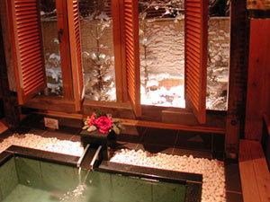 心の冬旅休みプラン・1泊で2泊分の休養を 前泊+名物オムレツライスブランチ付