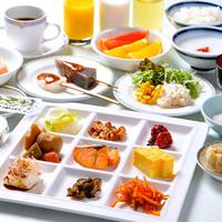 【ポイント10倍】★AIZUマルシェ★東北食材を豊富に使用したバイキングの1泊2食付プラン!