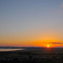 【特別企画】猪苗代湖を望む高層階へ無料アップグレード!ご夕食は特別開催東北うまいもの巡りバイキング!