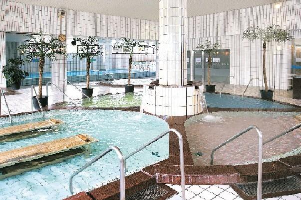 ホテル瀬戸大橋 image