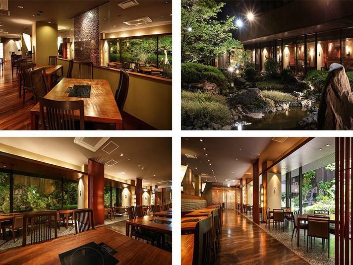 SHIROYAMA HOTEL kagoshima(城山ホテル鹿児島)(旧:城山観光ホテル) image