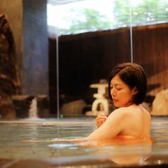 【楽天限定】【城崎グルメ★春夏秋スタンダード】日本一ゆかたの似合うまち・城崎の温泉と美食を堪能♪