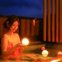 【城崎×旅色×カップルプラン-春夏秋-】情緒たっぷり2人旅♪【WELCOME TO HYOGO】