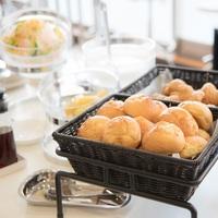 【ベストレート】ビジネスにも観光にも♪ベストウェスタン山形スタンダードプラン♪朝食無料サービス!