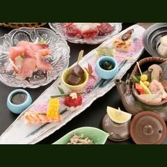 【レイトアウト&ステーキ付】★☆★肉好き★☆★ゆっくり