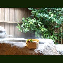 阿蘇3大グルメ付【半額】♪♪1組限定♪♪露天風呂付き特別室