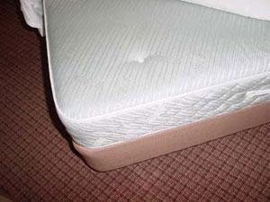 ◆◆有料テレビカード付◆◆ビジネスリラックス♪ 快眠ベッド・ウォシュレット完備◆◆