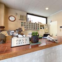 【連泊×エコ割】2連泊以上限定!環境とお財布に優しく♪客室清掃不要で特別価格