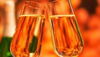 ■アニバーサリー■<記念日のお祝い>お部屋とお料理、スパークリングワインの特典付