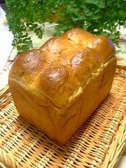 【朝食付】蓼科の朝をボリュームたっぷりの朝食で B&Bプラン