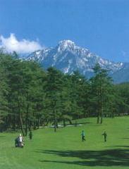 【ゴルフ割引プラン】本格フレンチ de フルコースディナー 《鹿島南蓼科ゴルフ場まで徒歩5分》