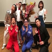 【コンサート成功記念】▼平日期間限定▼素泊まり▼2500円〜