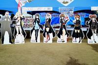 【大洗春祭り・海楽フェスタ・2018】▼2日間限定・特別プラン・素泊▼5000円〜