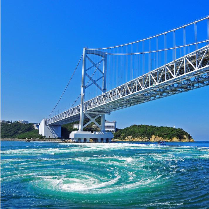 スマイルホテル徳島 image