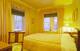 白樺林を望むダブルベッドルーム(BT付)