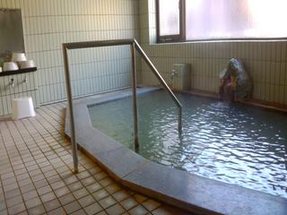掛け流し温泉で過ごす寛ぎの湯治プラン◆1〜2泊