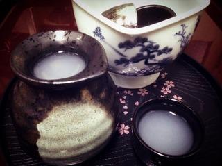 【お部屋グレードUP】掛け流し温泉で過ごす寛ぎの湯治プラン