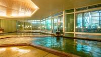 【素泊まり】温泉でのんびりお疲れをリフレッシュ!和室でゆったりお寛ぎ♪ビジネス・気軽な旅行にも