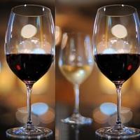 カップル限定 【ワイン1本プレゼント!おふたりの記念日に乾杯プラン】 素敵な記念日をお過ごしください