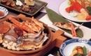 日本観光料理旅館・應夢亭〜お食事が自慢です〜【和室15畳】