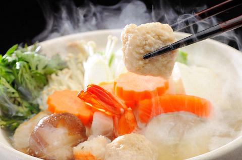 【美味しい大人旅=海鮮系スペシャル】温もりが恋しい季節!本格的な冬に備えて、日常の疲れをリセット