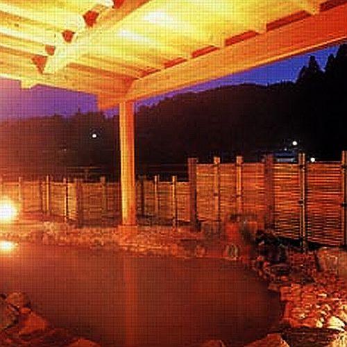 【和膳】【毎日特価】ココが私のお気に入り!いつでも気楽に上質温泉旅を満喫!三世代オススメ