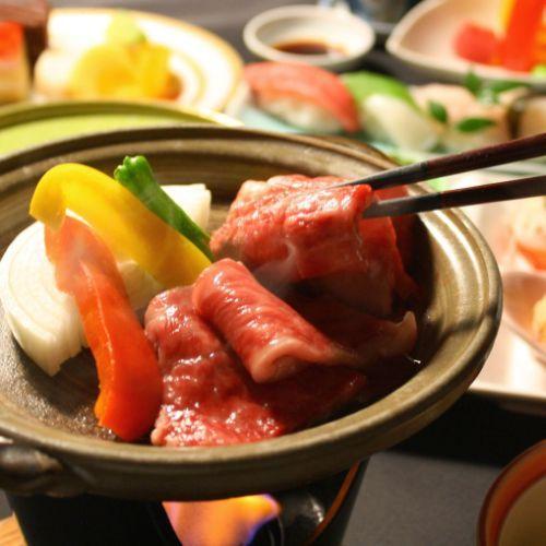 【美味しい大人旅=お肉系スペシャル】温もりが恋しい季節!本格的な冬に備えて、日常の疲れをリセット