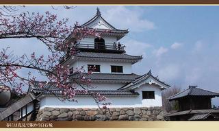 【平日限定】桜花観賞と極上温泉をダブルで堪能!混雑避けて春温泉をリーズナブルに楽しむならコレ!