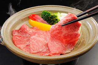 ★★東北観光フリーパス・ドラ割活用!お得に宮城の温泉旅★★仙台名物・牛タン料理でおもてなし