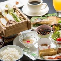 【1泊朝食付】日本の名湯100選癒しの湯★湯原ICより30分★チェックイン22時迄・禁煙