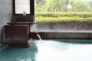 直前割【素泊り】日本の名湯100選ラジウム温泉★湯原ICより30分★チェックイン22時迄・禁煙