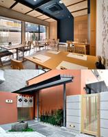 ★日本料理『栗吉』夕食付プラン★リニューアルした上質な空間で大人の贅沢を♪