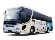 ☆早朝からチェックイン!高速バス リモートワーク歓迎プラン☆ご滞在朝5時〜翌11時 最大30時間!