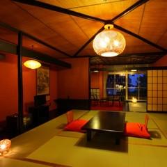 個室食事処■リニューアル西の丸和室【禁煙】