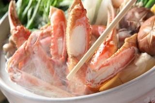 選べる鍋祭り☆【旨みたっぷり鴨鍋】ほかにもいろんな鍋大集合