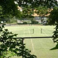 【テニス道具無料レンタル】テニス2時間サービス★プレイプラン