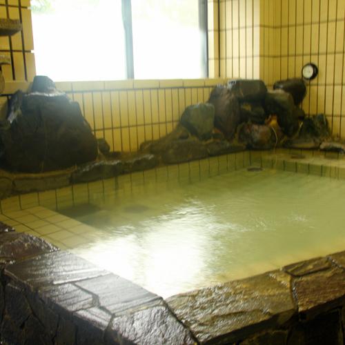 宮ヶ瀬Resort旅館 みはる 関連画像 4枚目 楽天トラベル提供