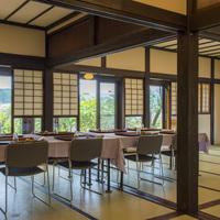 【昼食用】個室または大広間