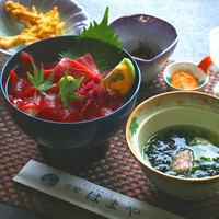 【イルカウォッチング3食付き】イルカと遊ぼう♪天草満喫アクティビティープラン(昼食付き)