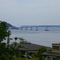 【2食付】夕食は和倉の海の幸、朝食は健康的な和定食★気軽に泊まれる価格設定【添い寝無料】