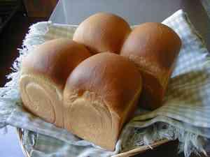 欧風料理と自家製ケーキ&焼立てパン♪ 2食付プラン