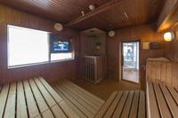 【サウナ入り放題】カプセルホテル素泊りプラン(男性専用・大浴場・サウナ・露天風呂完備)