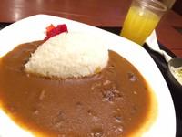 【朝食付】カプセルホテルお得プラン♪(男性専用・大浴場・サウナ・露天風呂完備)
