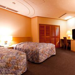 西館・6階和洋室【RB】