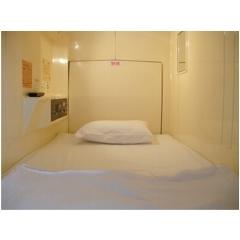 サウナ&カプセルホテル サウナトーホー image