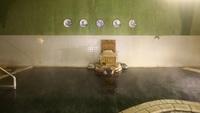 【大人のひとり旅】源泉かけ流し!野沢温泉の湯と≪個室食≫でゆったり過ごす◆ひとり旅プラン