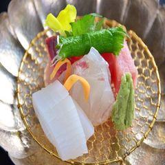 ◆富山を味わうビジネス御膳プラン(B)◆ 地元の味をしっかり楽しめる朝夕2食付!