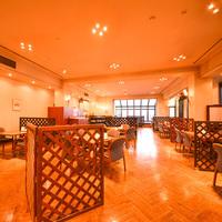 ◆1泊2食付◆富山の地酒+富山ポークしゃぶしゃぶセットプラン